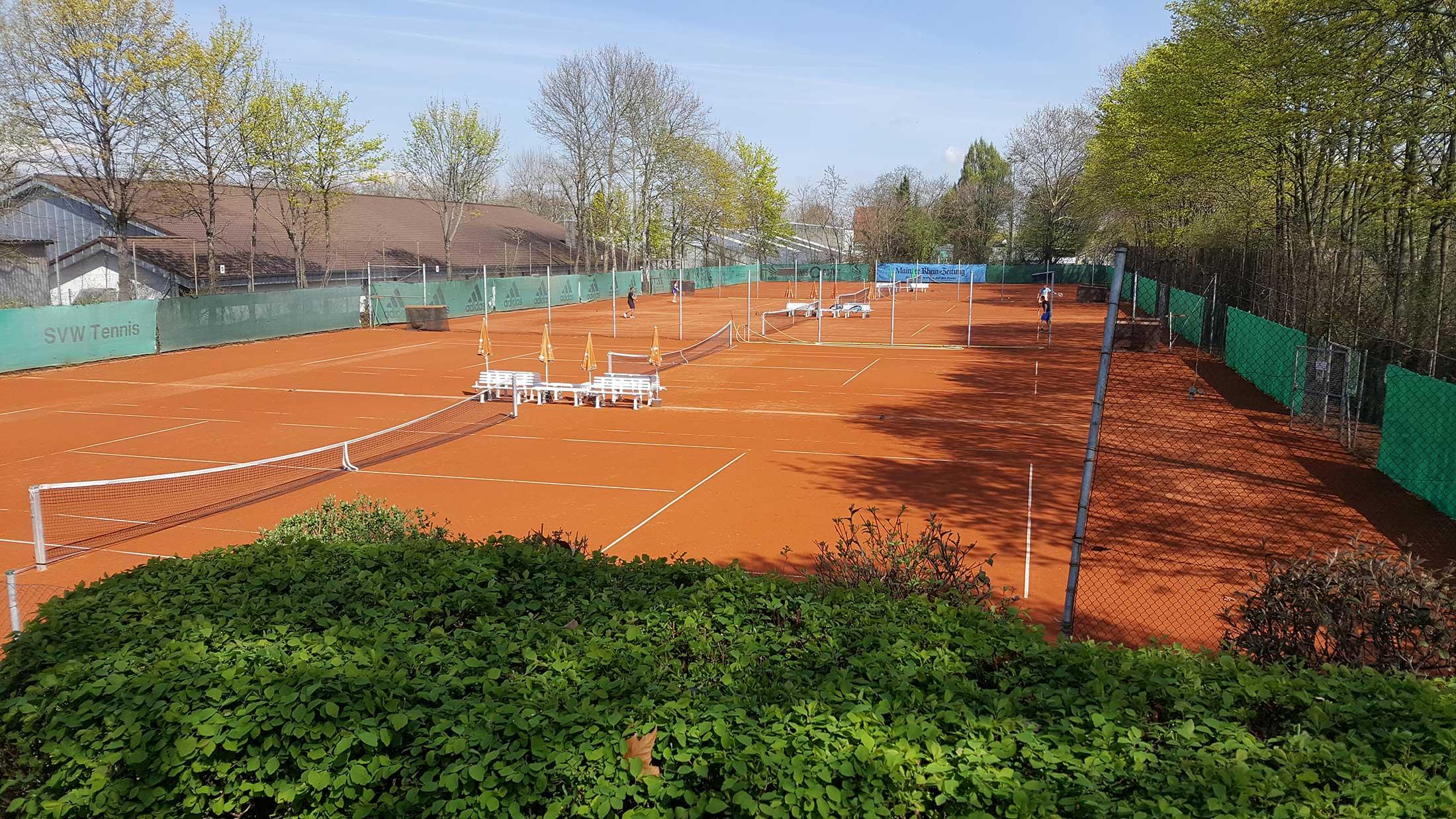 tennisplatzDE2F17DA-D057-F196-9293-E05C122AA0FD.jpg