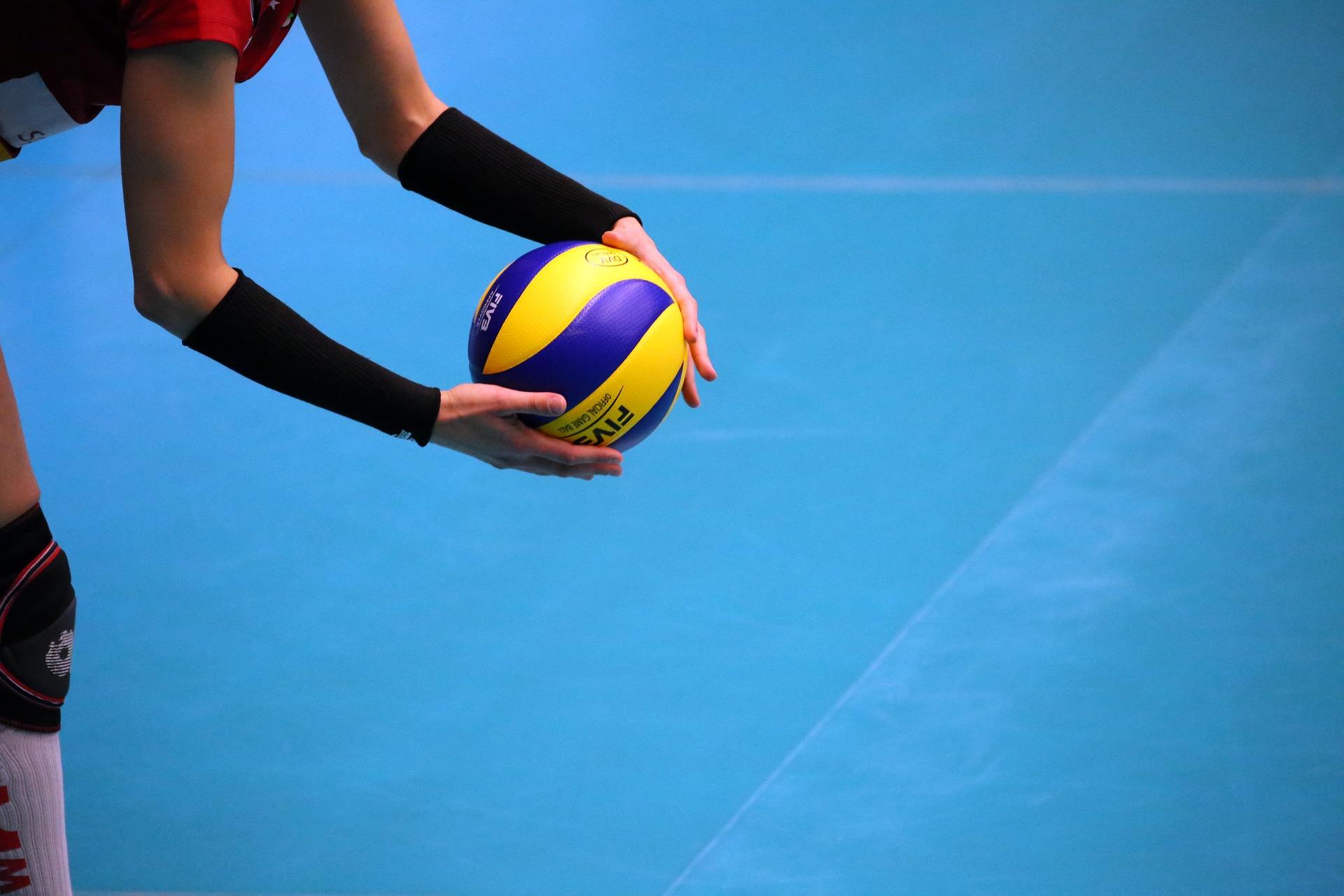 volleyball-startseite6AF02079-73F8-DD02-643F-437C152CA2F1.jpg